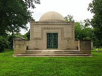 Wainwright Tomb 2013.jpg