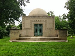 Wainwright Tomb 2013.jpg