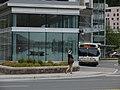 Waiting room at the Transit Center (5834433319).jpg