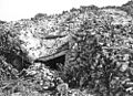 Wake Island Bunker-10.jpg
