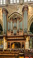 Wakefield Cathedral Choir Organ, West Yorkshire, UK - Diliff.jpg
