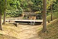 Waldbühne Meßmerpark Alzenau.jpg