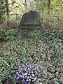 Waldfriedhof Heerstr. Berlin Okt.2016 - 3.jpg