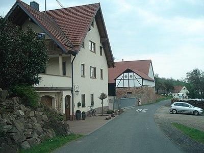 Waldmichelbach.JPG