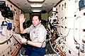 Walerij Tokariew na pokładzie Międzynarodowej Stacji Kosmicznej s96e5123.jpg