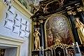 Wallfahrtskirche Mariä Opferung 3248.jpg