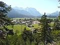 Wallgau 2007.jpg