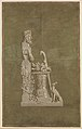 Wallpaper Panel depicting Winter with male herm MET DP-279-001.jpg