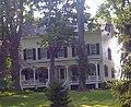 Walter Hand House, Cornwall, NY.jpg