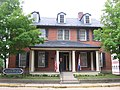 Walter Lowrie House.jpg