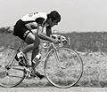 Walter Riccomi - Tour 1976.jpg