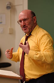 Walter block-teaching.jpg