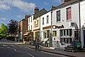 Walton Street, Oxford - geograph.org.uk - 486811.jpg