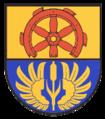 Wappen-stuttgart-vaihingen-stadtbezirk.png