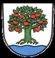 Wappen Affalterbach.png