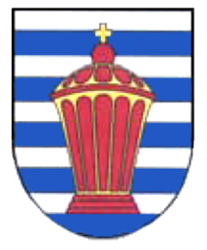 Arzfeld - Image: Wappen Arzfeld