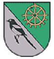 Wappen Atzelgift.png
