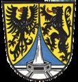 Wappen Bad Neuenahr.png