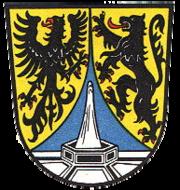 Wappen Bad Neuenahr