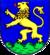 Coat of arms Bergen.png