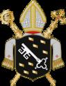 Wappen Bistum Worms.png