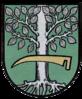 Bokel Beverstedt