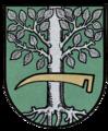 Wappen Bokel.png