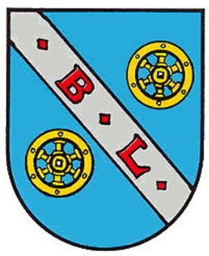 Bolanden - Image: Wappen Bolanden