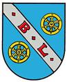 Wappen Bolanden.png