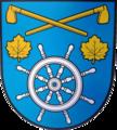 Wappen Boltenhagen.png