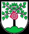 Wappen Buchen-Goetzingen.png