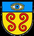 Wappen Burgstetten.png