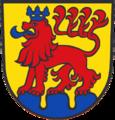 Wappen Calw.png