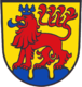Coat of arms of Calw