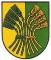 Wappen Danndorf.png