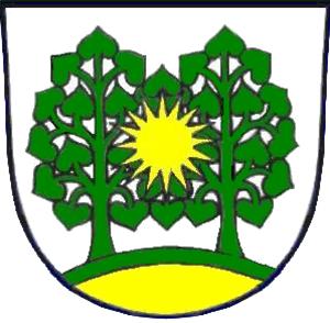 Eckstedt - Image: Wappen Eckstedt