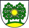 Wappen Eckstedt.png