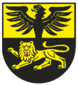 Wappen Eisenharz.png