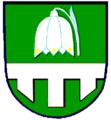 Wappen Elbe.png