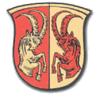 Wappen von Elsbethen