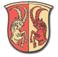 Coat of arms Elsbethen.png
