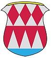 Wappen Gössenheim.jpg