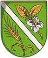 Wappen Grafelde.jpg