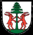 Wappen Herrischried.png