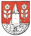 Wappen Hohnstedt.jpg