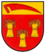 Wappen Kandern-Wollbach.png