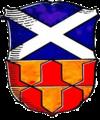 Wappen Kleinsorheim.PNG