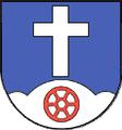 Wappen Kreuzebra.png