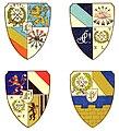 Wappen Leipziger Corps (1909).JPG