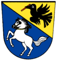 Wappen Maitenbeth.png
